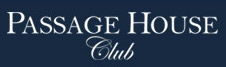 Passage House Club Logo
